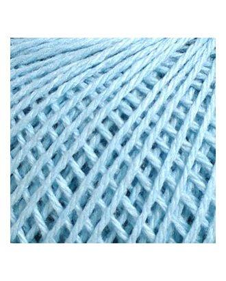 "Нитки для вязания ""Пион"" (70% хлопок, 30% вискоза) 6х50г/200м цв.1601 арт. МГ-17423-1-МГ0167058"