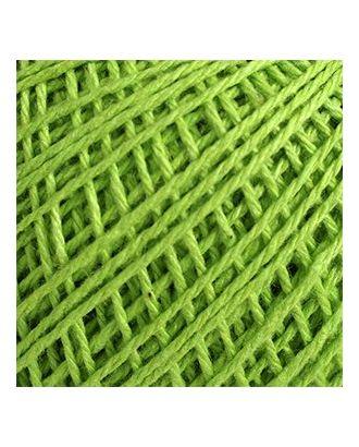 "Нитки для вязания ""Пион"" (70% хлопок, 30% вискоза) 6х50г/200м цв.2504 арт. МГ-17424-1-МГ0167059"