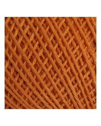 "Нитки для вязания ""Пион"" (70% хлопок, 30% вискоза) 6х50г/200м цв.0502 арт. МГ-17538-1-МГ0167754"