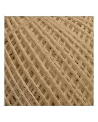 "Нитки для вязания ""Пион"" (70% хлопок, 30% вискоза) 6х50г/200м цв.3101 арт. МГ-17690-1-МГ0169324"