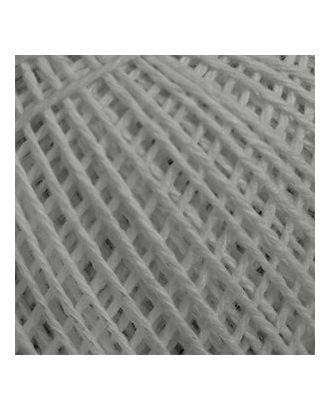 "Нитки для вязания ""Пион"" (70% хлопок, 30% вискоза) 6х50г/200м цв.4302 арт. МГ-17691-1-МГ0169325"