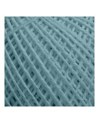 "Нитки для вязания ""Пион"" (70% хлопок, 30% вискоза) 6х50г/200м цв.2001 арт. МГ-17895-1-МГ0171033"