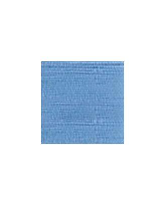 Нитки армированные 35ЛЛ  2500 м цв.2306 голубой арт. МГ-18148-1-МГ0172945
