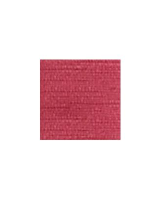 Нитки армированные 45ЛЛ  2500 м цв.1108 розовый арт. МГ-18242-1-МГ0173318