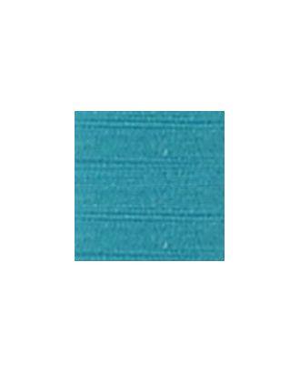 Нитки армированные 45ЛЛ  2500 м цв.2505 голубой арт. МГ-18250-1-МГ0173340