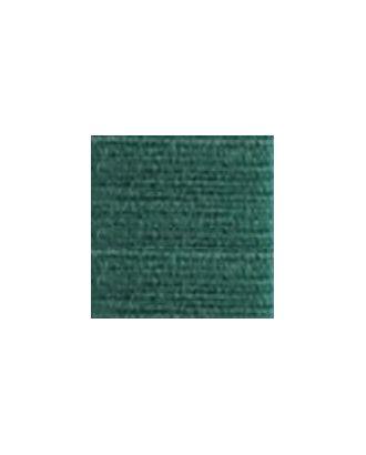 Нитки армированные 45ЛЛ  2500 м цв.2810 зеленый арт. МГ-18251-1-МГ0173341