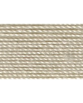Нитки армированные 45ЛЛ  2500 м цв.5202 бежевый арт. МГ-18252-1-МГ0173342
