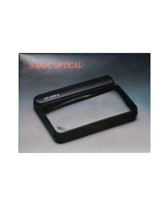 Лупа 84025 арт. МГ-898-1-МГ0173665