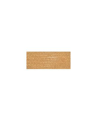 Нитки армированные 45ЛЛ  200 м цв.4808 коричневый арт. МГ-18476-1-МГ0174580