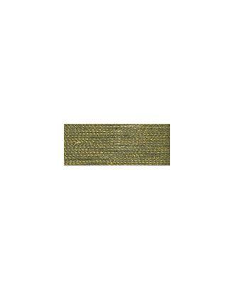 Нитки армированные 45ЛЛ  200 м цв.5706 т.зеленый арт. МГ-18477-1-МГ0174581