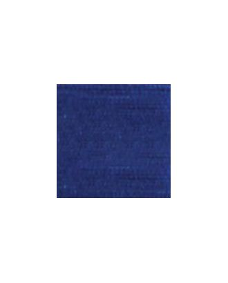 Нитки армированные 45ЛЛ  2500 м цв.2110 синий арт. МГ-18484-1-МГ0174593