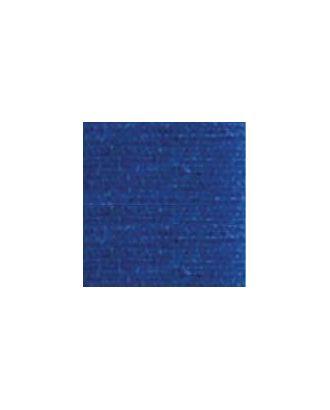 Нитки армированные 45ЛЛ  2500 м цв.2312 синий арт. МГ-18485-1-МГ0174594