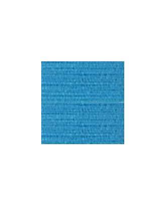 Нитки армированные 45ЛЛ  2500 м цв.2506 голубой арт. МГ-18486-1-МГ0174595