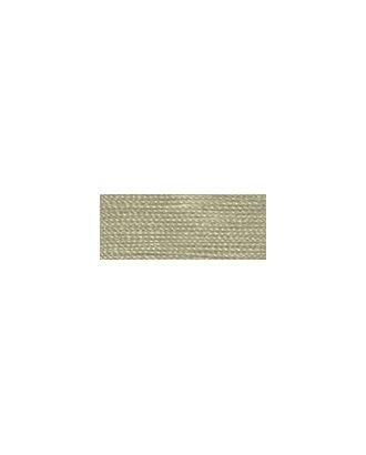 Нитки армированные 45ЛЛ  200 м цв.6504 серый арт. МГ-18554-1-МГ0175397