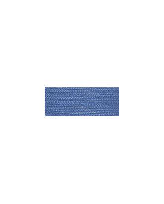 Нитки армированные 45ЛЛ  200 м цв.2112 синий арт. МГ-18656-1-МГ0176024