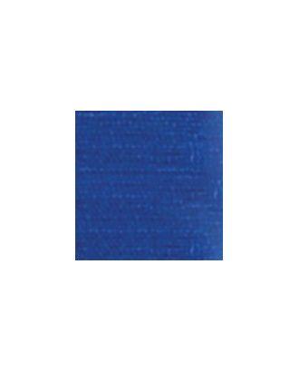 Нитки армированные 45ЛЛ  2500 м цв.2310 ярк.синий арт. МГ-18661-1-МГ0176171