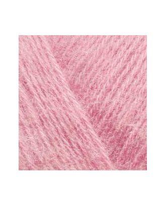 Пряжа для вязания Ализе Angora Gold (20% шерсть, 80% акрил) 5х100г/550м цв.295 розовый арт. МГ-19079-1-МГ0179179
