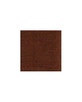 Нитки армированные 45ЛЛ  2500 м цв.4512 коричневый арт. МГ-19362-1-МГ0179984