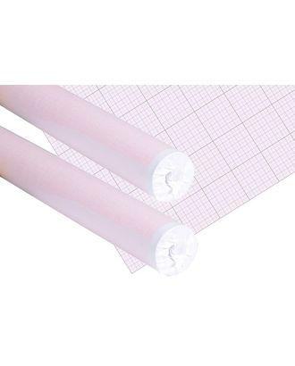 Бумага масштабно-координатная ш.64см дл.20м арт. МГ-1544-1-МГ0183898