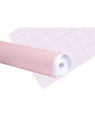 Бумага масштабно-координатная ш.64см дл.40м арт. МГ-1545-1-МГ0183899