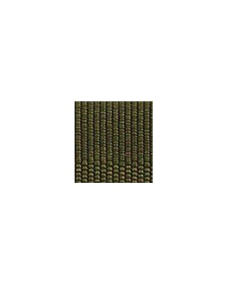 Тесьма брючная,15мм,1с-79 цв. хаки уп.25м арт. МГ-1715-1-МГ0186495