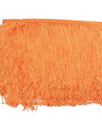 Бахрома шелковая ш.15 см цв.025 арт. МГ-1841-1-МГ0188096