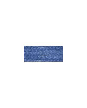 Нитки армированные 45ЛЛ  200 м цв.2113 синий арт. МГ-20655-1-МГ0188778