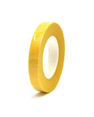 Тейп лента Magic 4 Hobby цв.желтый, ширина 10 мм, уп.27.43 м арт. МГ-20828-1-МГ0189686