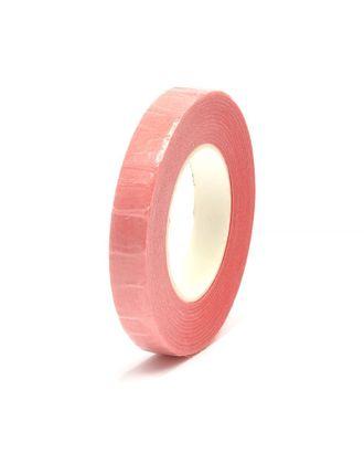 Тейп лента Magic 4 Hobby цв.розовый, ширина 10 мм, уп.27.43 м арт. МГ-20883-1-МГ0190063