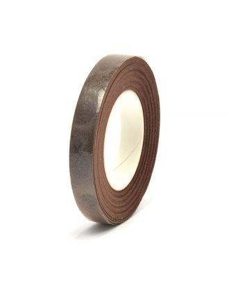 Тейп лента Magic 4 Hobby цв.св.коричневый, ширина 10 мм, уп.27.43 м арт. МГ-20885-1-МГ0190067