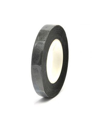 Тейп лента Magic 4 Hobby цв.черный, ширина 10 мм, уп.27.43 м арт. МГ-21025-1-МГ0190902
