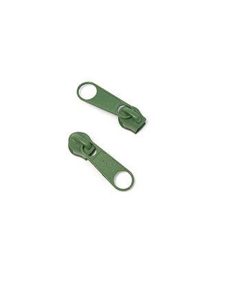 Бегунок Т3 цв.F269 (261) зеленый арт. МГ-78297-1-МГ0193693