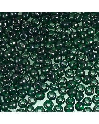 Бисер Preciosa 10/0 цв.50150/311-19001 арт. МГ-23023-1-МГ0198613