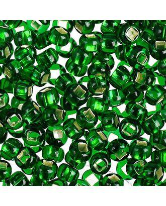 Бисер Preciosa 10/0 цв.57060/331-19001 арт. МГ-23463-1-МГ0200820