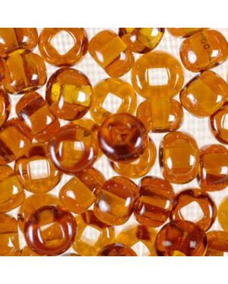 Бисер Preciosa 10/0 цв.16090/331-19001 арт. МГ-23521-1-МГ0201135