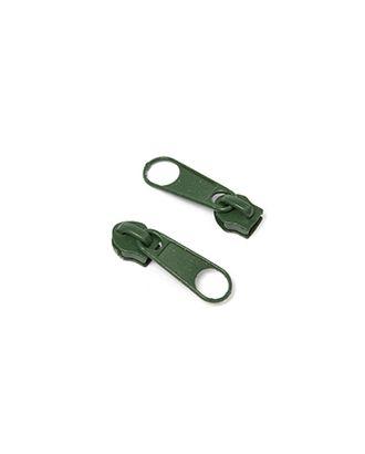 Бегунок Т5 цв.F273 (265) т.зеленый арт. МГ-78459-1-МГ0204106