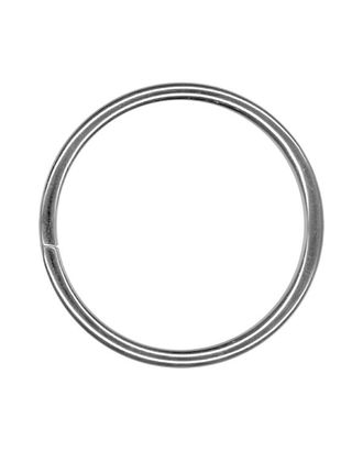 Кольцо металл TSW ш.50х4мм арт. МГ-2759-1-МГ0211116