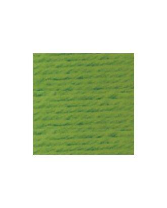 """Нитки для вязания """"Ирис"""" (100% хлопок) 20х25г/150м цв.4806 салатовый, С-Пб арт. МГ-28441-1-МГ0213773"""