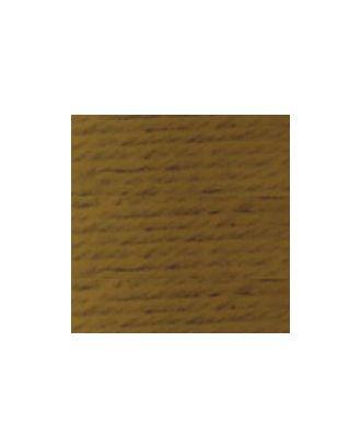 "Нитки для вязания ""Ирис"" (100% хлопок) 20х25г/150м цв.5302 горчичный, С-Пб арт. МГ-28443-1-МГ0213775"