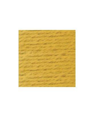 """Нитки для вязания """"Ирис"""" (100% хлопок) 20х25г/150м цв.5502 бежевый, С-Пб арт. МГ-28444-1-МГ0213776"""
