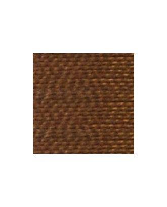 """Нитки для вязания """"Ирис"""" (100% хлопок) 20х25г/150м цв.6106 бежевый С-Пб арт. МГ-28470-1-МГ0213857"""