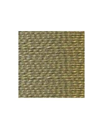 "Нитки для вязания кокон ""Ромашка"" (100% хлопок) 4х75г/320м цв.6604, С-Пб арт. МГ-28481-1-МГ0213877"
