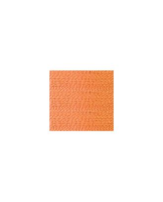 "Нитки для вязания ""Роза"" (100% хлопок) 6х50г/330м цв.0802 арт. МГ-28493-1-МГ0213906"