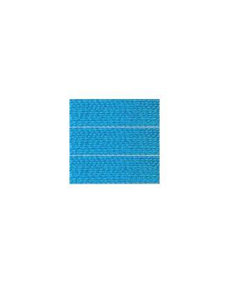 "Нитки для вязания ""Роза"" (100% хлопок) 6х50г/330м цв.3010 арт. МГ-28499-1-МГ0213916"