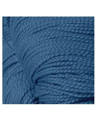 """Нитки для вязания """"Ирис"""" (100% хлопок) 300г/1800м цв.3306, С-Пб арт. МГ-28508-1-МГ0213932"""