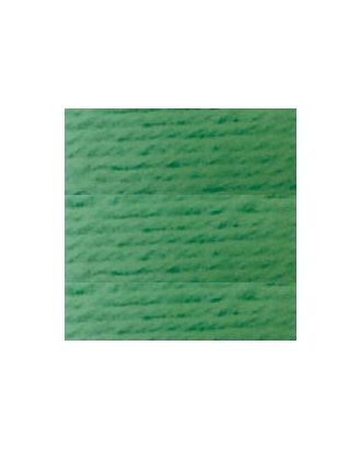 """Нитки для вязания """"Ирис"""" (100% хлопок) 300г/1800м цв.3906 С-Пб арт. МГ-28513-1-МГ0213937"""