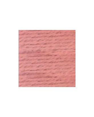 """Нитки для вязания """"Ирис"""" (100% хлопок) 20х25г/150м цв.1012 розовый С-Пб арт. МГ-28542-1-МГ0213992"""