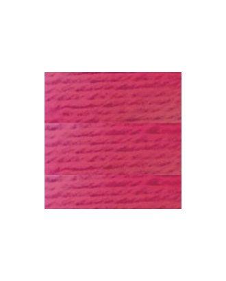 "Нитки для вязания ""Ирис"" (100% хлопок) 20х25г/150м цв.1110 ярк.розовый, С-Пб арт. МГ-28568-1-МГ0214120"