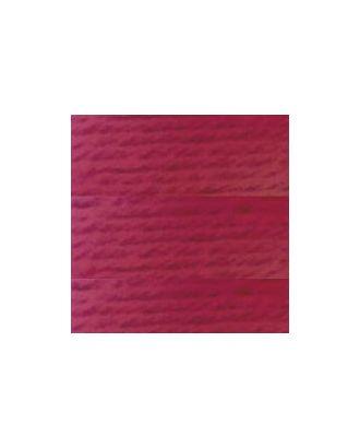 "Нитки для вязания ""Ирис"" (100% хлопок) 20х25г/150м цв.1112 ярк.розовый, С-Пб арт. МГ-28569-1-МГ0214121"
