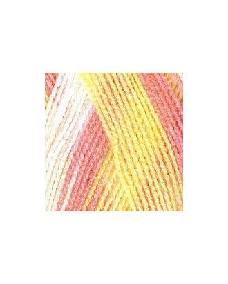 """Пряжа для вязания ТРО """"Пчелка"""" (100% акрил) 10х100г/500м цв.4090 секционный арт. МГ-28639-1-МГ0214356"""
